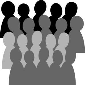 audience-clipart-smallest-crowd-md